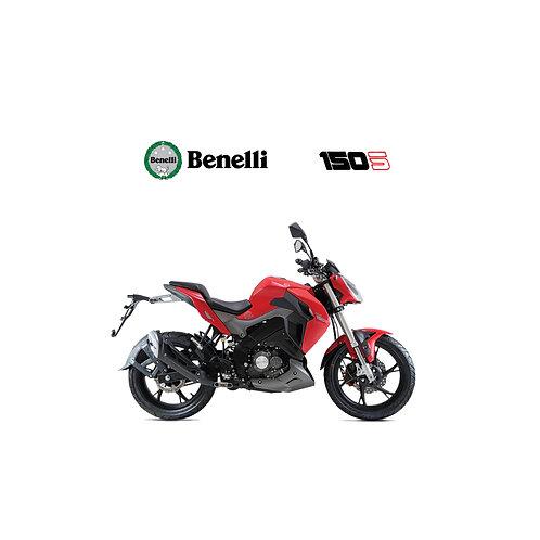 BENELI 150S