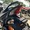Thumbnail: Honda RS150 2018 (Refurbished)