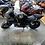 Thumbnail: Honda CBR500 R 2016