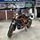 Thumbnail: KTM Duke 390 (2015)