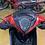 Thumbnail: Yamaha Lagenda 115