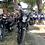 Thumbnail: Kawasaki Versys 650  2013/2015