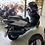 Thumbnail: SYM EVO 250 Elegan VTS
