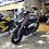 Thumbnail: Yamaha Xmax 250