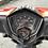 Thumbnail: Yamaha Ego Avantiz