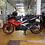 Thumbnail: Yamaha Y15ZR