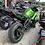 Thumbnail: Kawasaki ER6F 2013/2014