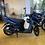 Thumbnail: Yamaha Ego Avantiz 125 2019