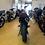Thumbnail: Kawasaki KSR