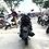 Thumbnail: Yamaha Ego Solariz 125