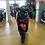 Thumbnail: Yamaha EgoS used 2015
