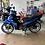 Thumbnail: Yamaha Lagenda 115z (Fi) 2015 (Refurbished)