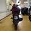 Thumbnail: Honda Dash 125 2018