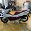 Thumbnail: Honda PCX 150
