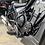 Thumbnail: Honda Rebel 500