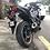 Thumbnail: Yamaha R25