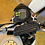 Thumbnail: KTM Duke ABS 2013