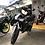 Thumbnail: Honda Future 125 Fi