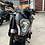 Thumbnail: KTM Duke 250 (2016)