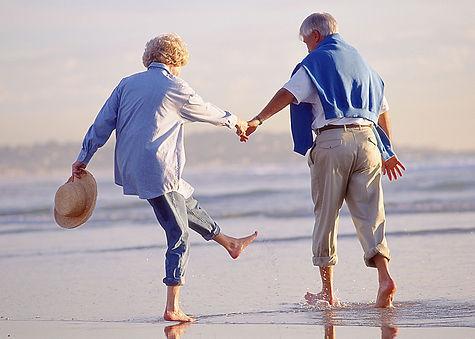 older_couple_beach.jpg