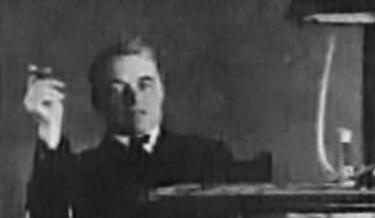 Andrew Kehoe, c.1920