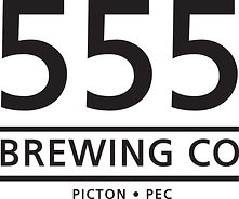 555 Brewery Logo OUTLINED.jpg