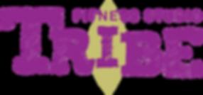 Tribe-logo-FStudio-cmyk.png
