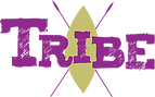 Tribe-logo-Spears-140mm-cmyk.png