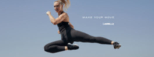 FEBRUARY 2019 BODYCOMBAT FACEBOOK COVER.