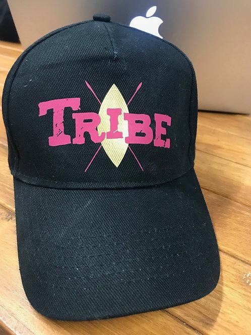 Tribe Unisex Baseball Cap
