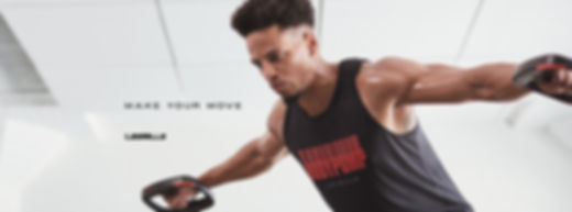 FEBRUARY 2019 BODYPUMP FACEBOOK COVER.jp