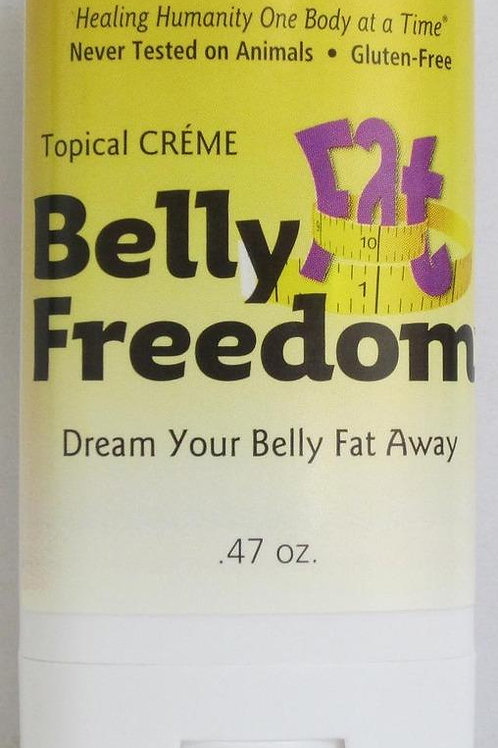 Herbalix Belly freedom stick - 0.47 oz