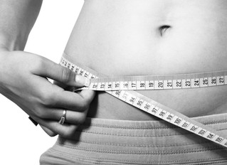 Weight loss - conscious eating