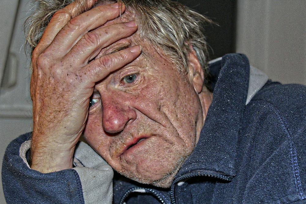 old-peoples-home-524234_1920.jpg