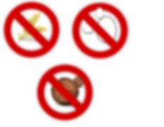 Food Allergies.jpg