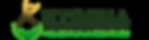 Logo-4.2-01.png