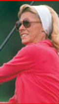 Judy_Rankin_World_Golf_Hall_of_Fame_Profile_[1].jpg