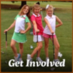 get_involved_BTN_2.jpg