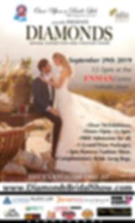 bridal show poster Sept 2019.jpg