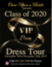 VIP Grad 2020.jpg