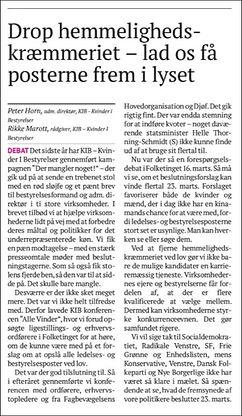 KIB - Børsen Opinion 23.3.2021 - PH-PNM.
