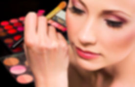 makeup-products1.jpg