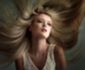 hairflip_2-800x598.jpg