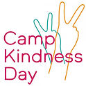 Camp-Kindness-Day_2021-1080px-sq.jpeg