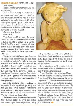 FOOTWAC HIPPO OCT PG38.jpg