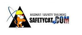 safetycat.jpg