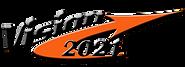 web_vision202.png