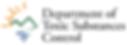 dtsc-logo.png