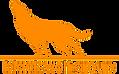 BW Group_Orange.png