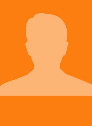 avatar orange.png